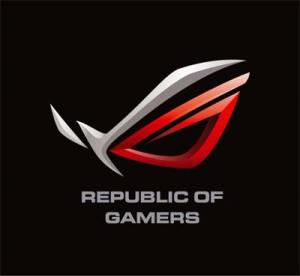 ASUS-ROG-logo