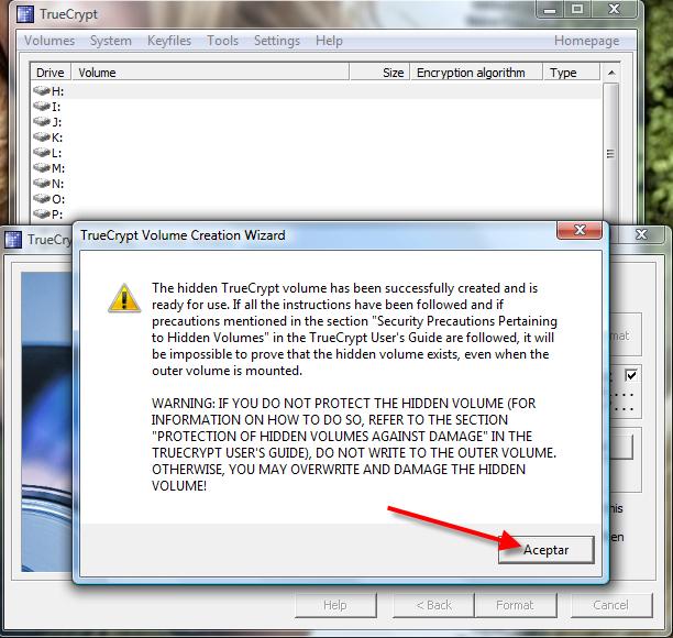 gnu assembler manual pdf x64